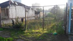 Terreno 10x40 m2 bairro Cavalhada - Cód. 281