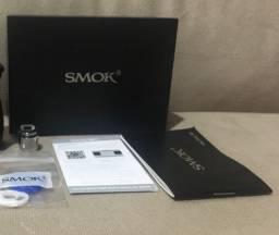 Vendo Smok Mag Baby