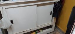 Vendo freezer horizontal
