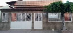 Casa em cupira