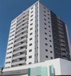 2719 Apartamento em Jardim Atlantico