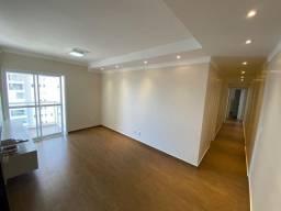 Vende-se Apartamento no Residencial Madison
