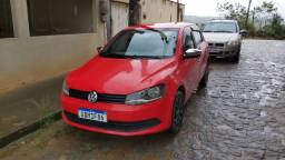 Gol G6 12/13 1.0 Trend completo