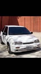 Suzuki Swift 1995 2portas, no estado