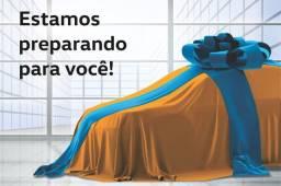 PRISMA LT 1.4 17/17AUTOMATICO - TODAS AS REVISÕES NA CONCESSIONÁRIA!