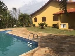 Cód: 5373 - Chácara em Santa Isabel