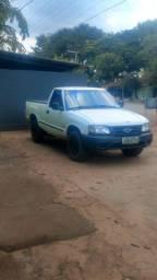 S10 2000 diesel