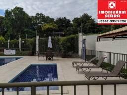 JES 029. AP de 2 Qts com piscina. 1.800 reais de renda? 23.200 de subsídio.