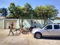Casa em Rianápolis-Go (VENDA)