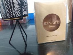 Elysée - Kriska - Linda 3 perfumes por 250,00