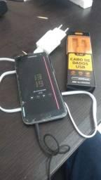 S7 edge 32GB