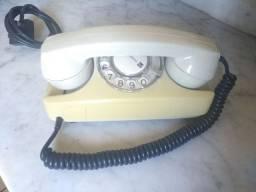 Telefone modelo tijolinho