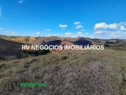 +1 Compre aqui seu terreno rural!!