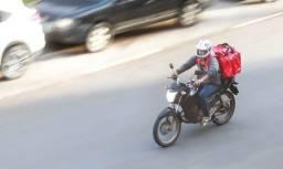 Vaga para motoboys - Guaianases e região