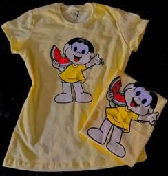 Coleção nova da nossa loja @TshirteriaGringos_Girl?