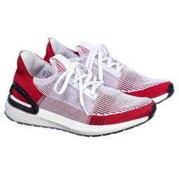 Tênis Adidas UltraBoost 19 Premium