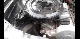 Carburador gol quadrado 1.6 gasolina