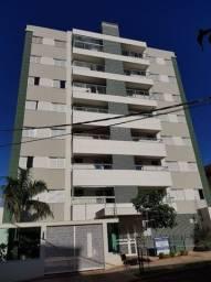 Edifício Liberty Residence 383.000,00