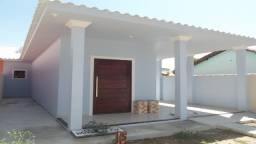 Casa DS Belem