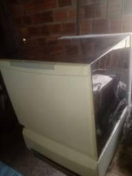 Lavadora de louça 120v