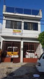 Casa triplex