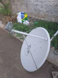 Antena da Oi