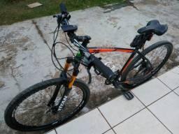 Bike lótus