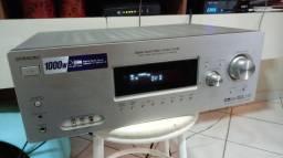 Receiver sony str-k880