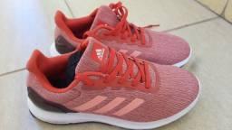 Tenis Adidas n°39