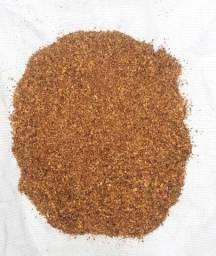 Tabaco Virginia - Atacado R$79,00kg