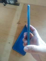 Troco por IPhone acima do 8