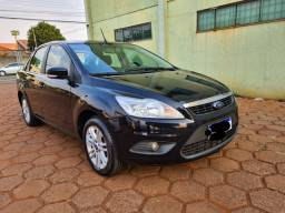 Ford Focus Sedan 2.0 flex 2012
