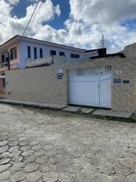 Aluga-se Casa com 3/4 - Inácio Barbosa