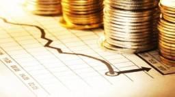 Recuperação de Créditos Tributários
