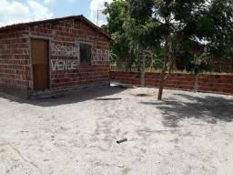 Casa em Pindoretama. Vende ou Troca