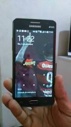 Samsung Gran Prime sem defeitos