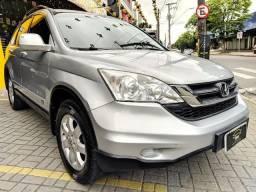 Honda CR-V 2010 2.0 - Completão