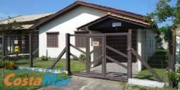 Casa alv. em Nova Tdai com 3 dorm. gar. p/2 carro