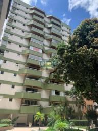 Aluguel de Apê de 3 quartos, 140 m² por R$ 2.850/mês - Praia do Canto - Vitória/ES