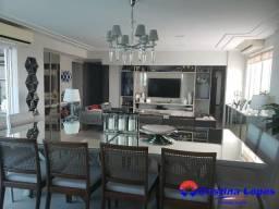 PA - Vendo uma linda Cobertura no Condomínio Boulevard João xxiii/ 300 m²