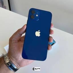 Iphone 12 lançamento