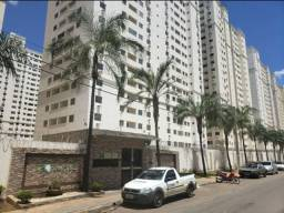 Aluguel apt Residencial Tropicale