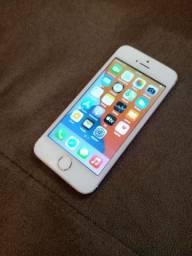 iPhone SE Rose - 64GB
