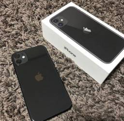 IPhone 11 VALOR PROMOCIONAL
