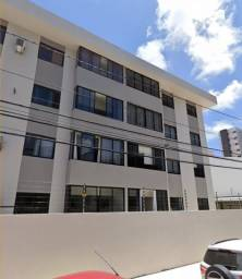 Alugo Apart. 3/4-100M²-Edf. S. Marcos-2 vagas-Nascente(Prox. ao Colégio COC-R$ 2.300
