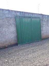 Vendoo Portão de garagem