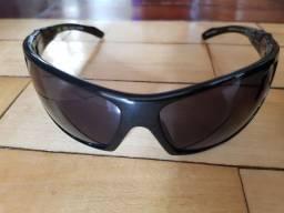 Óculos Mormaii (Brinde Boné)