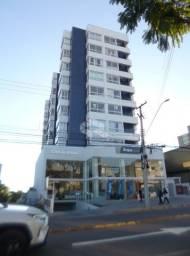 Apartamento à venda com 2 dormitórios em Cidade alta, Bento gonçalves cod:9938408