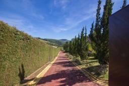 Casa com 4 dormitórios à venda, 396 m² por R$ 3.500.000,00 - Condomínio Country Club - San