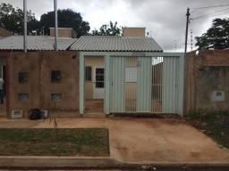 Linda Casa Jardim Anache Ganha I.T.B.I e Registro